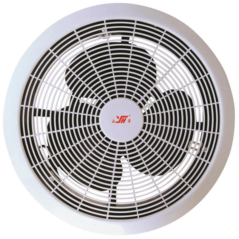 Celling  Exhaust Fan(Round)